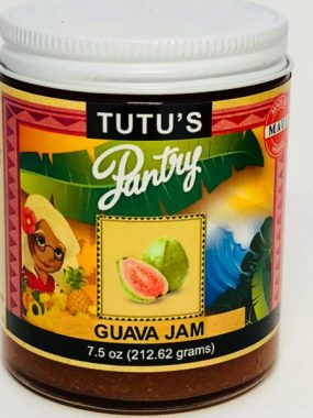 Tutu's Pantry - Hawaiian Goodies On Sale - 5
