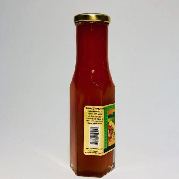 guava syrup upc