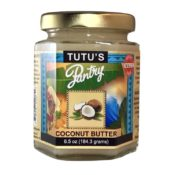 coconut_butter