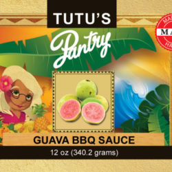 guava-bbq-sauce-label