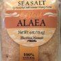 blush alaea salt