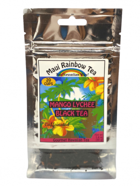 Tutu's Pantry - Hawaiian Goodies On Sale - 23