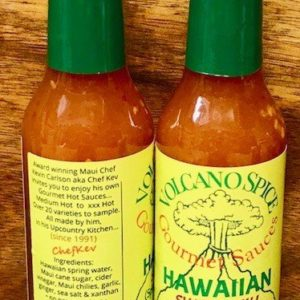 hawaiian sweet chili sauce
