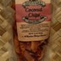 coconut chips mesquite bbq