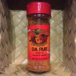 Da Rub Mospicy