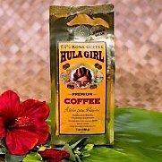 hula_girl_100_kona_coffee_bean_sq