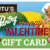 valentins-day-gift-card