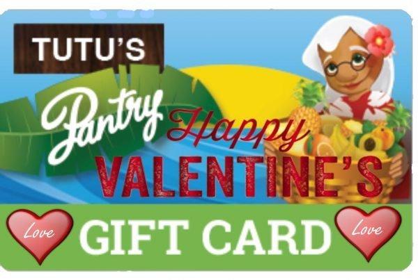 valentins-day-gift-card