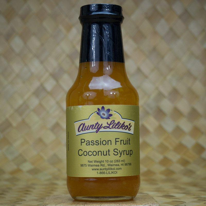 lilikoi-coconut-syrup