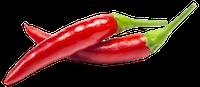 Tutu's Pantry - Hawaiian Chili Pepper Seeds - 1