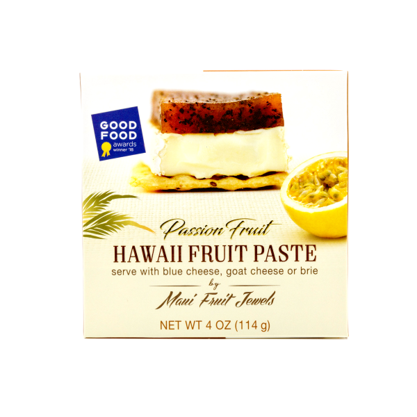 Tutu's Pantry - Hawaiian Sweets and Snacks - 2