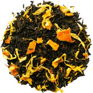 Tutu's Pantry - Maui Rainbow Tea - Passion Fruit Black Tea - 2
