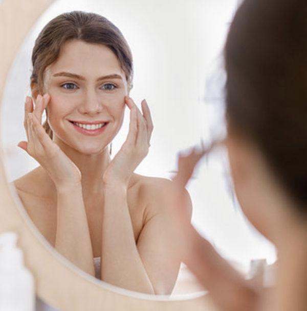 Tutu's Pantry - Maka Nani Eye Rejuvenator Oil - Lokelani Essentials - 3