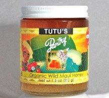 Tutu's Pantry - Breakfast on Maui - 3