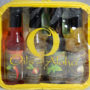 Gift set Oils of Aloha Macadamia Nut Oil