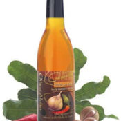 Haleiwa Heat Macadamia Nut Oil