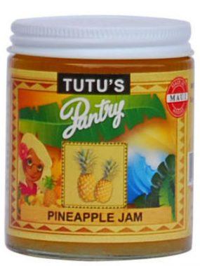 Tutu's Pantry - Hawaiian Goodies On Sale - 13