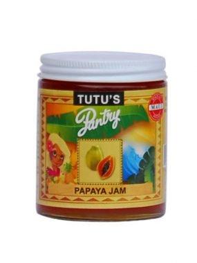 Tutu's Pantry - Hawaiian Goodies On Sale - 11
