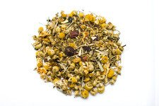Tutu's Pantry - Maui Rainbow Tea - Destress Hawaiian Way (Herbal) - 1