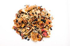 Tutu's Pantry - Maui Rainbow tea - Hibiscus and Hawaiian Fruits (Herbal tea) - 2
