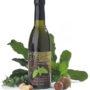 Kauai Herb Macadamia Nut Oil