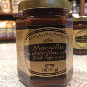 macnella