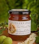 macadamia nut blossom honey