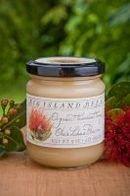 Tutu's Pantry - Ohia Lehua Honey 9 oz - 1