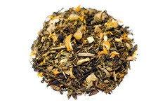 Tutu's Pantry - Maui Rainbow tea - Pineapple Guava Black Tea - 1
