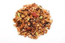 Tutu's Pantry - Maui Rainbow Tea - Strawberry Kiwi fruit - 1