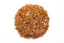 Tutu's Pantry - Maui Rainbow Tea - Toasted Caramel Rooibos - 1