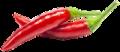 chili-pepper-divisor